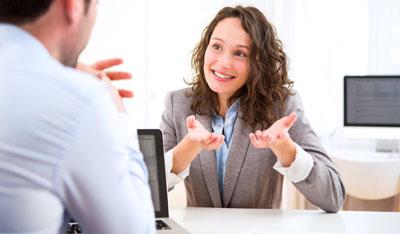 Mettre en place et suivre les entretiens professionnels